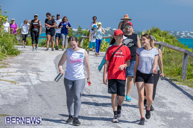 Palm-Sunday-Walk-Bermuda-April-14-2019-35