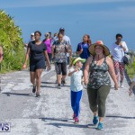 Palm Sunday Walk Bermuda, April 14 2019 (36)