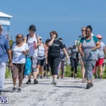 Palm Sunday Walk Bermuda, April 14 2019 (37)