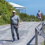 Palm Sunday Walk Bermuda, April 14 2019 (4)