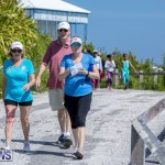 Palm Sunday Walk Bermuda, April 14 2019 (40)