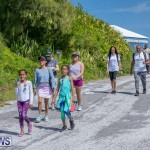 Palm Sunday Walk Bermuda, April 14 2019 (42)