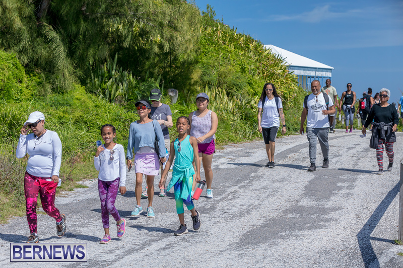 Palm-Sunday-Walk-Bermuda-April-14-2019-42