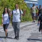 Palm Sunday Walk Bermuda, April 14 2019 (43)