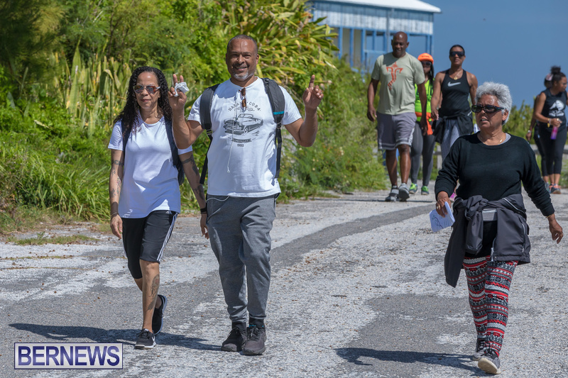 Palm-Sunday-Walk-Bermuda-April-14-2019-43