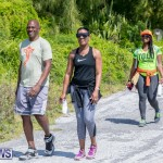Palm Sunday Walk Bermuda, April 14 2019 (44)