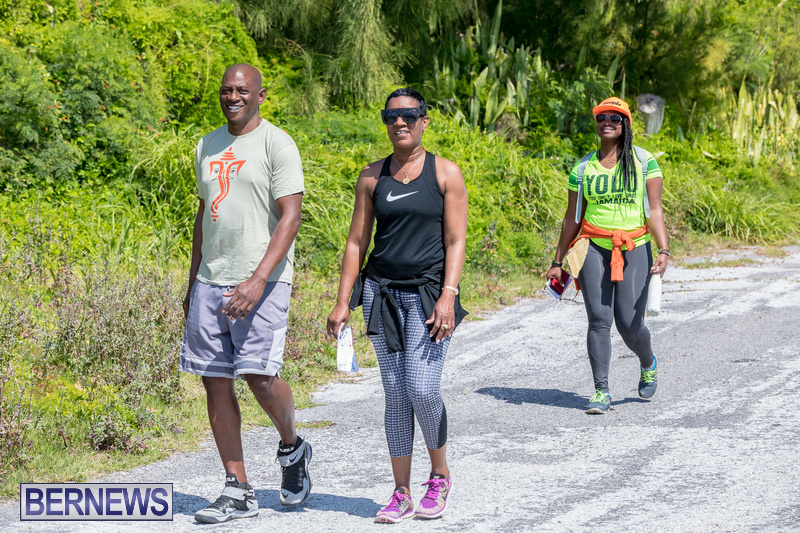 Palm-Sunday-Walk-Bermuda-April-14-2019-44
