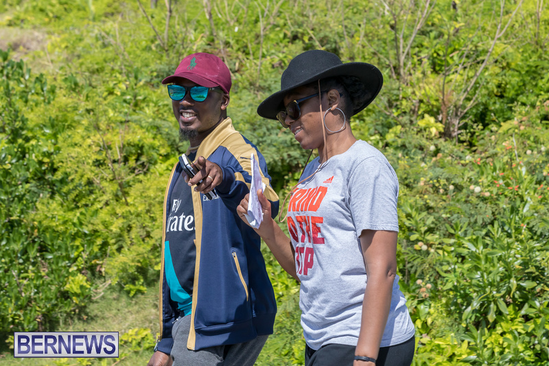 Palm-Sunday-Walk-Bermuda-April-14-2019-48