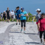 Palm Sunday Walk Bermuda, April 14 2019 (49)