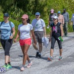 Palm Sunday Walk Bermuda, April 14 2019 (50)