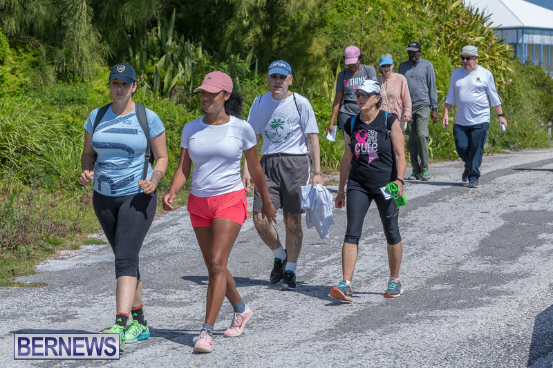 Palm-Sunday-Walk-Bermuda-April-14-2019-50