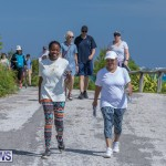 Palm Sunday Walk Bermuda, April 14 2019 (52)