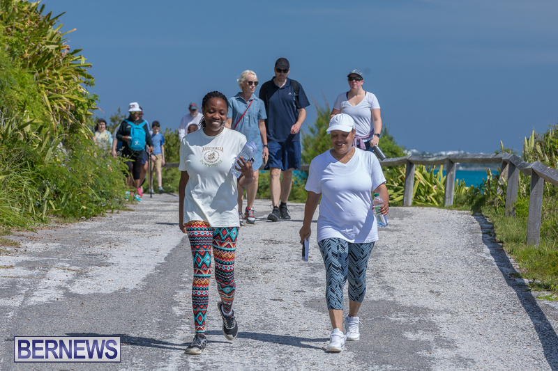 Palm-Sunday-Walk-Bermuda-April-14-2019-52