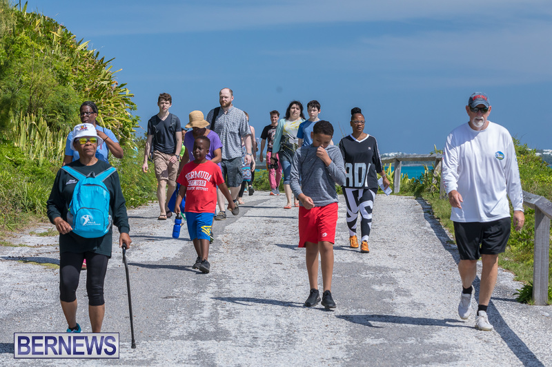 Palm-Sunday-Walk-Bermuda-April-14-2019-53