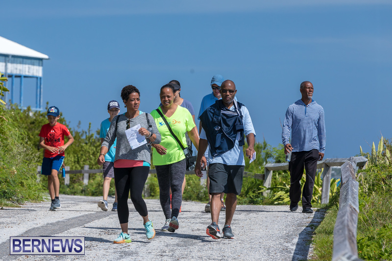 Palm-Sunday-Walk-Bermuda-April-14-2019-54
