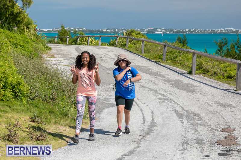 Palm-Sunday-Walk-Bermuda-April-14-2019-55