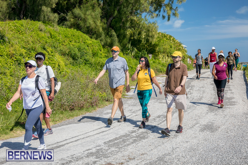 Palm-Sunday-Walk-Bermuda-April-14-2019-56