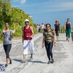 Palm Sunday Walk Bermuda, April 14 2019 (57)