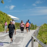 Palm Sunday Walk Bermuda, April 14 2019 (58)