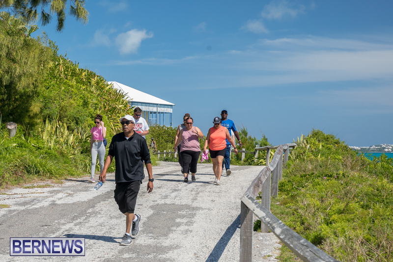 Palm-Sunday-Walk-Bermuda-April-14-2019-58