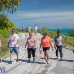 Palm Sunday Walk Bermuda, April 14 2019 (59)