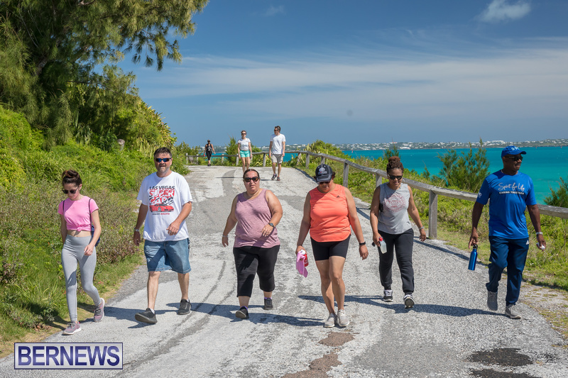 Palm-Sunday-Walk-Bermuda-April-14-2019-59