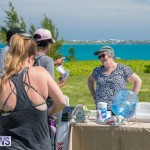 Palm Sunday Walk Bermuda, April 14 2019 (63)