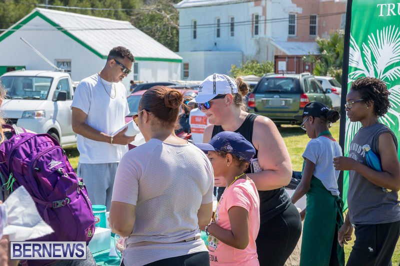 Palm-Sunday-Walk-Bermuda-April-14-2019-64