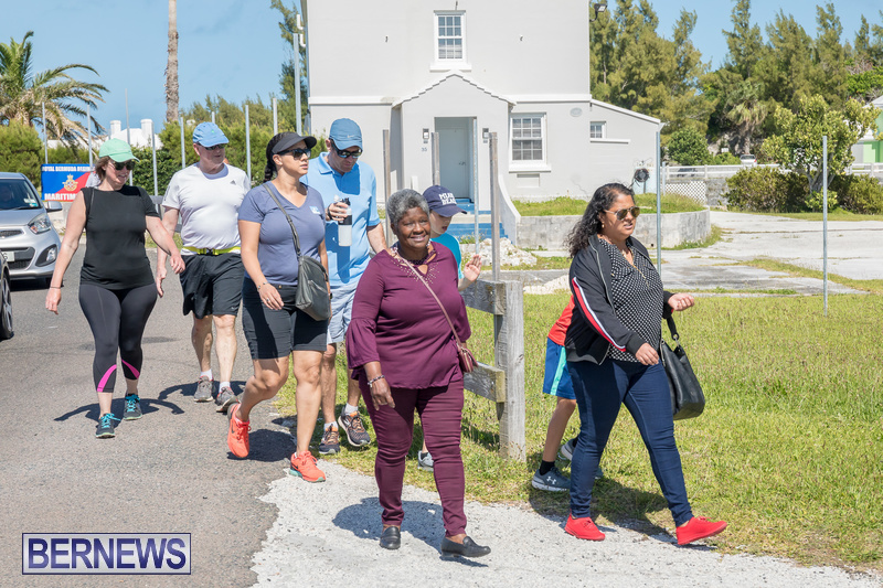 Palm-Sunday-Walk-Bermuda-April-14-2019-65