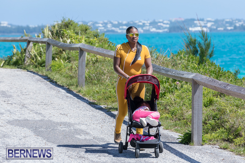 Palm-Sunday-Walk-Bermuda-April-14-2019-7