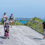 Palm Sunday Walk Bermuda, April 14 2019 (8)