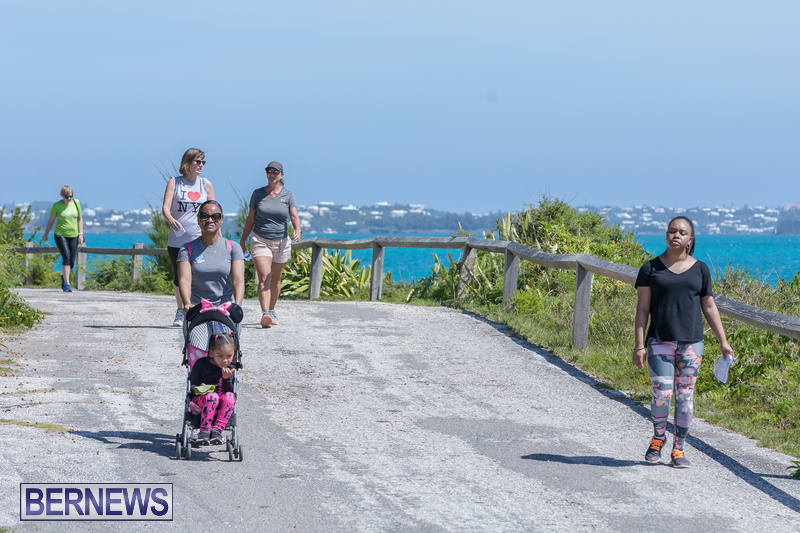 Palm-Sunday-Walk-Bermuda-April-14-2019-8