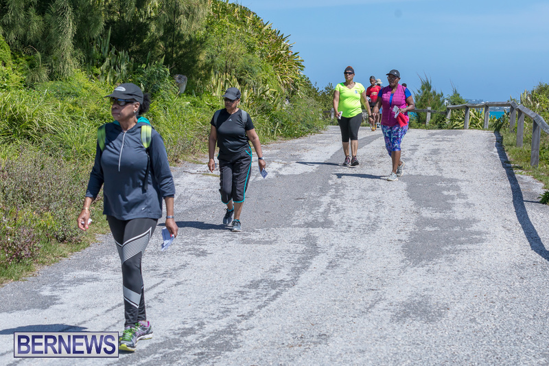 Palm-Sunday-Walk-Bermuda-April-14-2019-9