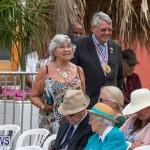 Peppercorn Ceremony Bermuda, April 24 2019-3040