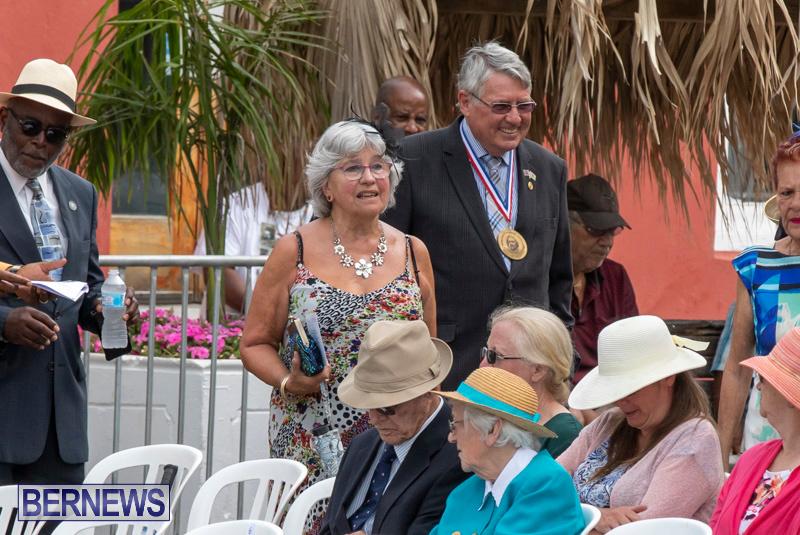 Peppercorn-Ceremony-Bermuda-April-24-2019-3040