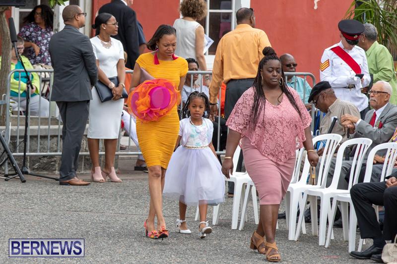 Peppercorn-Ceremony-Bermuda-April-24-2019-3054