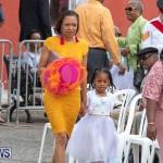 Peppercorn Ceremony Bermuda, April 24 2019-3055