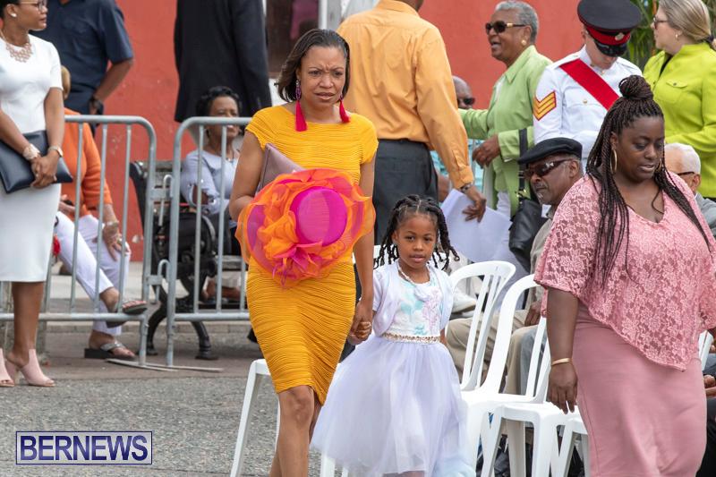 Peppercorn-Ceremony-Bermuda-April-24-2019-3055