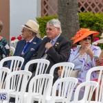 Peppercorn Ceremony Bermuda, April 24 2019-3059