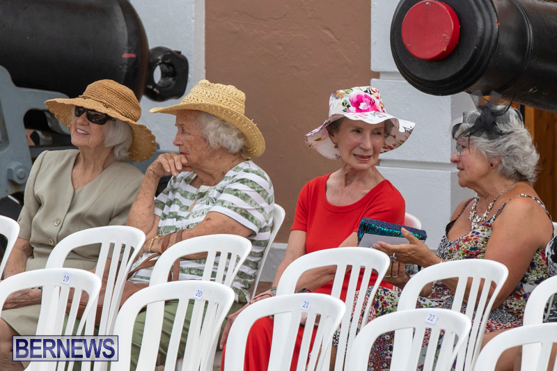 Peppercorn-Ceremony-Bermuda-April-24-2019-3062
