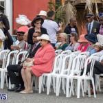 Peppercorn Ceremony Bermuda, April 24 2019-3068