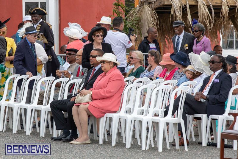 Peppercorn-Ceremony-Bermuda-April-24-2019-3068