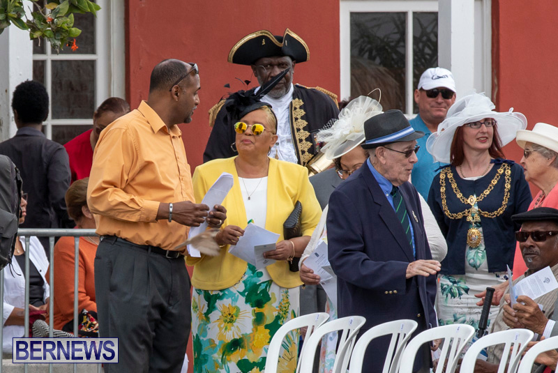 Peppercorn-Ceremony-Bermuda-April-24-2019-3069