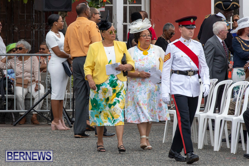 Peppercorn-Ceremony-Bermuda-April-24-2019-3072