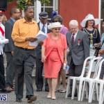 Peppercorn Ceremony Bermuda, April 24 2019-3079