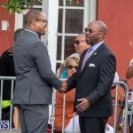 Peppercorn Ceremony Bermuda, April 24 2019-3086
