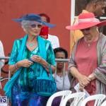 Peppercorn Ceremony Bermuda, April 24 2019-3088