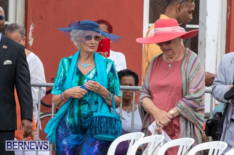 Peppercorn-Ceremony-Bermuda-April-24-2019-3088