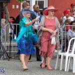 Peppercorn Ceremony Bermuda, April 24 2019-3091