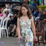 Peppercorn Ceremony Bermuda, April 24 2019-3093